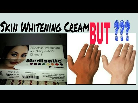 ointment in hindi