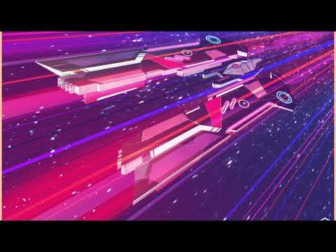 Dynatron - Descend
