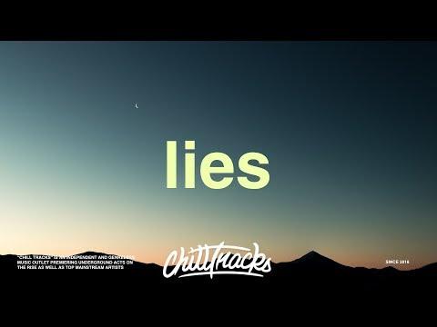 Lil Xan ft. Lil Skies – Lies (Lyrics)