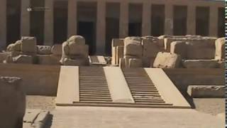 preview picture of video 'TEMPLE OF ABYDOS. PART 2 OF 2. WHAT YOU SHOULD KNOW ABOUT ABYDOS.'