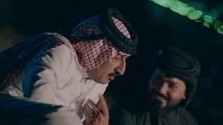 تحميل اغاني صباح العماري و حسين الامير - امري لله   فيديو كليب حصري 2020 MP3