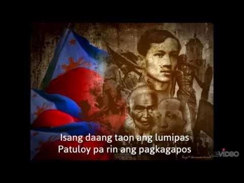 Callanetics para sa pagbaba ng timbang ehersisyo para sa mga nagsisimula sa panonood ng video sa onl
