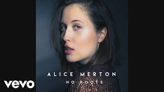 Alice Merton   Jealousy (Audio)