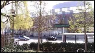 preview picture of video 'Erlangen Tourismus und City-Management - wir stellen uns vor...'