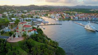 Palmas Del Mar: The Best Place To Live in Puerto Rico