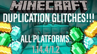 NEW WAY HOW TO GET MENDING IN MINECRAFT 1 14 4, 1 13 2