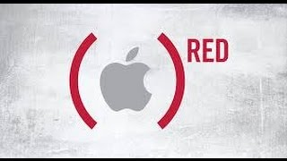 What is Product (RED) Edition?-Only For App Store Users