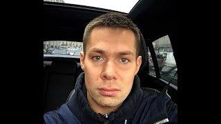 Стас Пьеха раскрыл ПРАВДУ о своей ОРИЕНТАЦИИ!!! - Все в ШОКЕ!!!