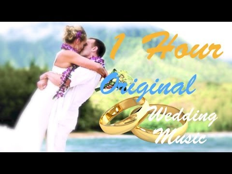 Wedding music instrumental love songs playlist 2014: FREE DOWNLOAD – Finally Found (1 Hour HD Video)