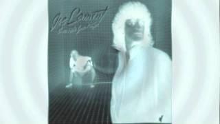Joe Lamont - Victims of love