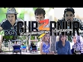 GUB3RNUR BAND - KUPULANGKAN CINTAMU - Official Music Video 1080p