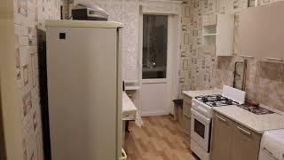 Аренда 1 комнатной квартиры в Измайлово на Первомайской частный риэлтор в Москве Татьяна Мамонтова