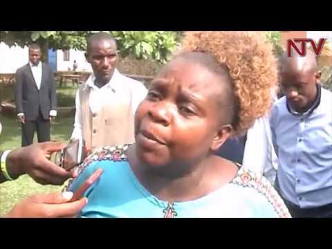 BA CRIME PREVENTERS: Ab'e Wamala baagala Museveni atuukirize ekisuubizo