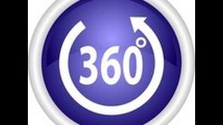 ★ ★ ★  тайм лапс буше 360 // SPB timi lapse 360 VR ★ ★ ★
