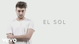 Nikone   Salió El Sol (Lyric Video)