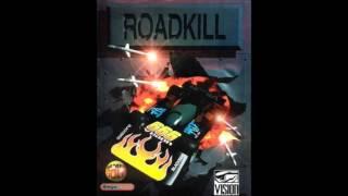 [AMIGA MUSIC] Roadkill -02- Roadkill
