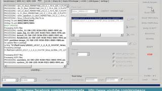 sony e2115 pattern unlock miracle box - Kênh video giải trí dành cho