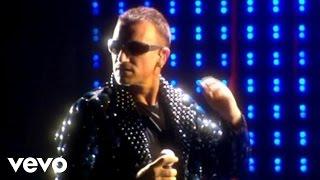 U2 - Hold Me, Thrill Me, Kiss Me, Kill Me (Live) - YouTube