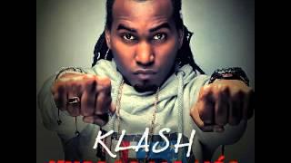 Klash-Kussas Ma Nos Ft Patchi Di Rima (album: Kussas Ma Nos)