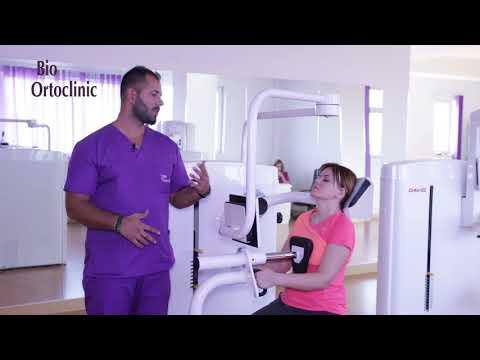 Cum să scapi de durere în articulația genunchiului