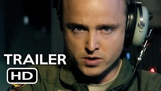 Eye in the Sky - Official Trailer 1