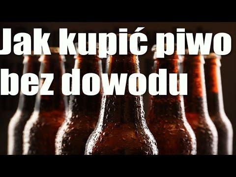 Kodującą alkoholu Omsk