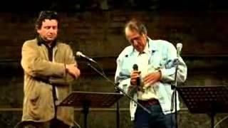 preview picture of video 'Accademia dell'Ottava - Il mondo in versi 2007 (Castelnuovo Berardenga)'