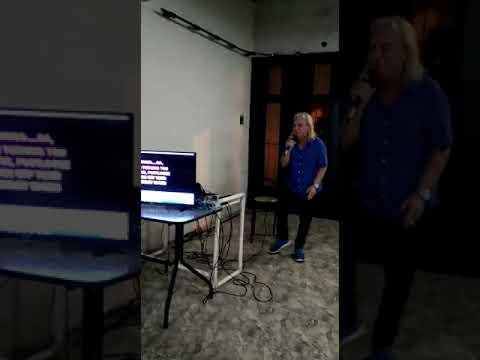 2019   10   26 - FOOTLOOSE - EN CASA DE TERE - JUAN CARLOS LITO PULEO