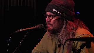 You And I   Jeff Tweedy   Live From Here