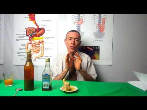 Препарат от гельминтов в печени человека
