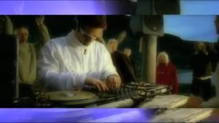 Darude - Feel The Beat (Three Step Trap Remix)