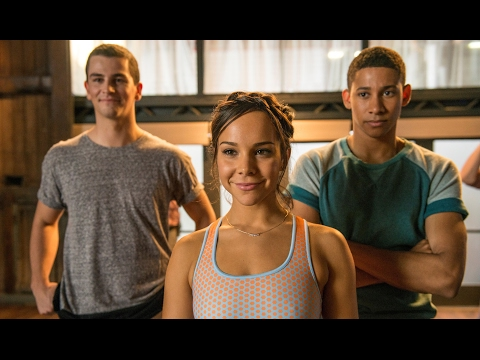 Movie Trailer: Dance Academy: The Movie (0)