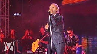 Dino Merlin - Kad si rekla da me voliš (Koševo 2008)
