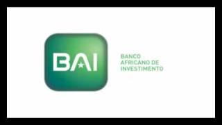 BANCO AFRICANO DE INVESTIMENTOS 2