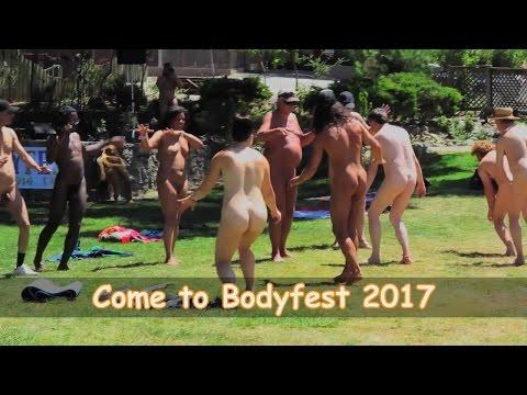 Nella tribù avere rapporti sessuali