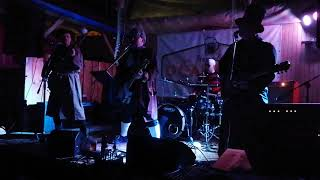 Video Z posledmeho live vystupenia NU