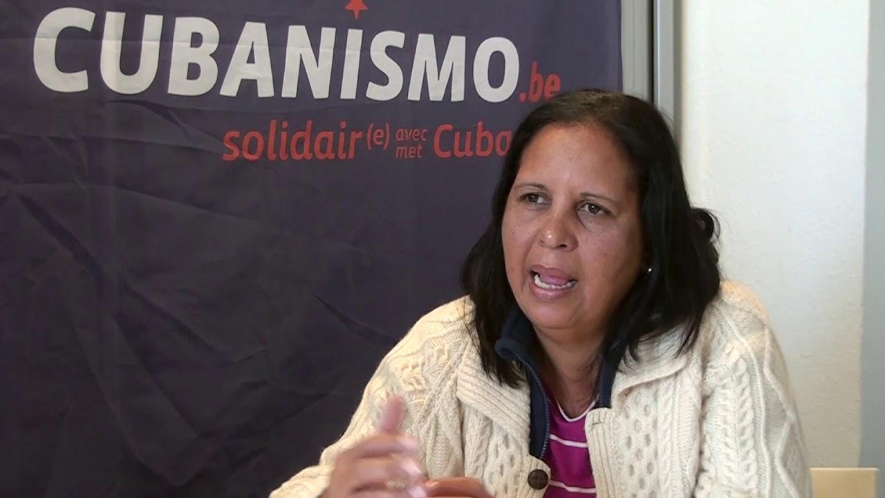 De participatieve klimaataanpak van Cuba