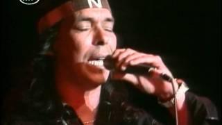 Gipsy Kings Passion Live In Concert 2006 dvdrip vo.avi