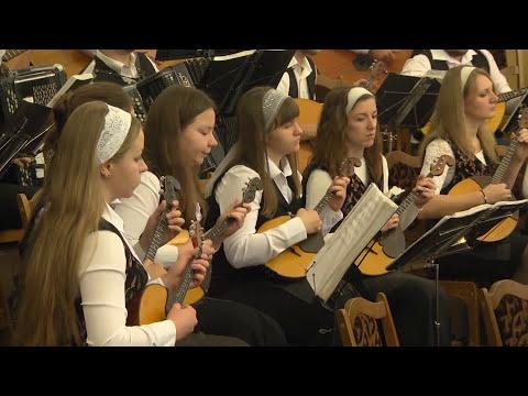 Информационное агентство русской православной церкви