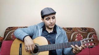 عزف جيتار موسيقى مجانية Mp3