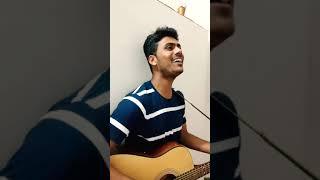 Ve Maahi | Kesari | Acoustic | Akshay Kumar & Parineeti | Arijit Singh & Asees Kaur| Tanishk Bagchi