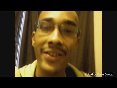 Car Insurance (259 vlog 109/110/111#)