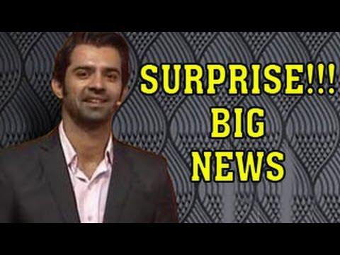 arnav khushi meet sanaya barun interview