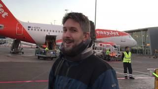 Video Update December 2018