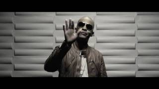 "Chris Brown - ""Deuces Remix"" Music Video ft. Drake, T.I., Kanye West, Fabolous, Tyga, and Ace Kali"