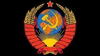 Запрос в администрацию города Иркутск + шаблон под видео