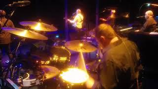 Boz Scaggs LIVE /  It's Over  / Tulsa, OK 9-27-17