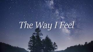 Keane - The Way I Feel (Sub Español)