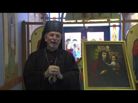 Gréckokatolícky magazín - 227. vydanie