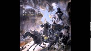 Burzum - Sôl austan, Mâni vestan (Full Album)[2013]